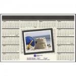 calendar_5214_l.jpg