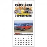 calendar_5334_l.jpg