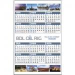 calendar_6214_l.jpg
