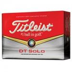 golf_60712_l.jpg