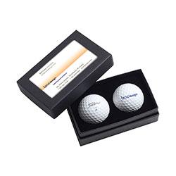golf_60761_l.jpg