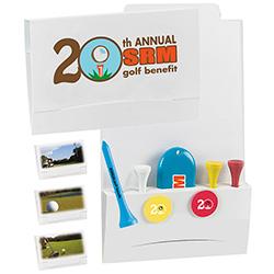 golf_60990_l.jpg