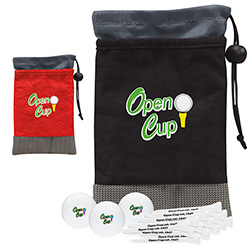 golf_62160_l.jpg