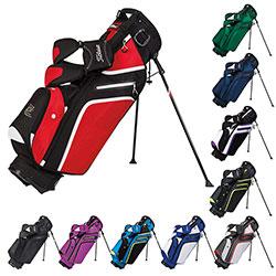 golf_62209_l.jpg