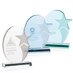 award_36420_l.jpg