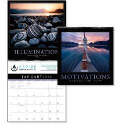 calendar_2102_l.jpg
