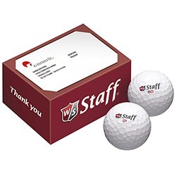 golf_61891_l.jpg